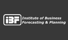 Institute of business forecasting & planning