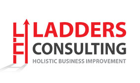 Ladders consulting holistic business improvement