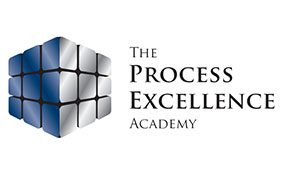 The process excellence academy