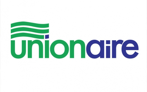 Unionaire Lean Project - A successful cooperation between IMC and Symbios Consulting - Unionaire Lean project