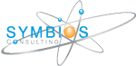 Symbios Consulting - Lean Six Sigma and Supply Chain Excellence deployment leaders