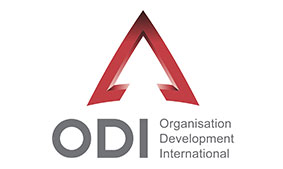 Organisation development international