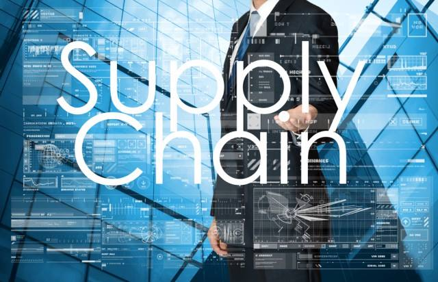 Supply Chain Management  9th and 10th August 2020