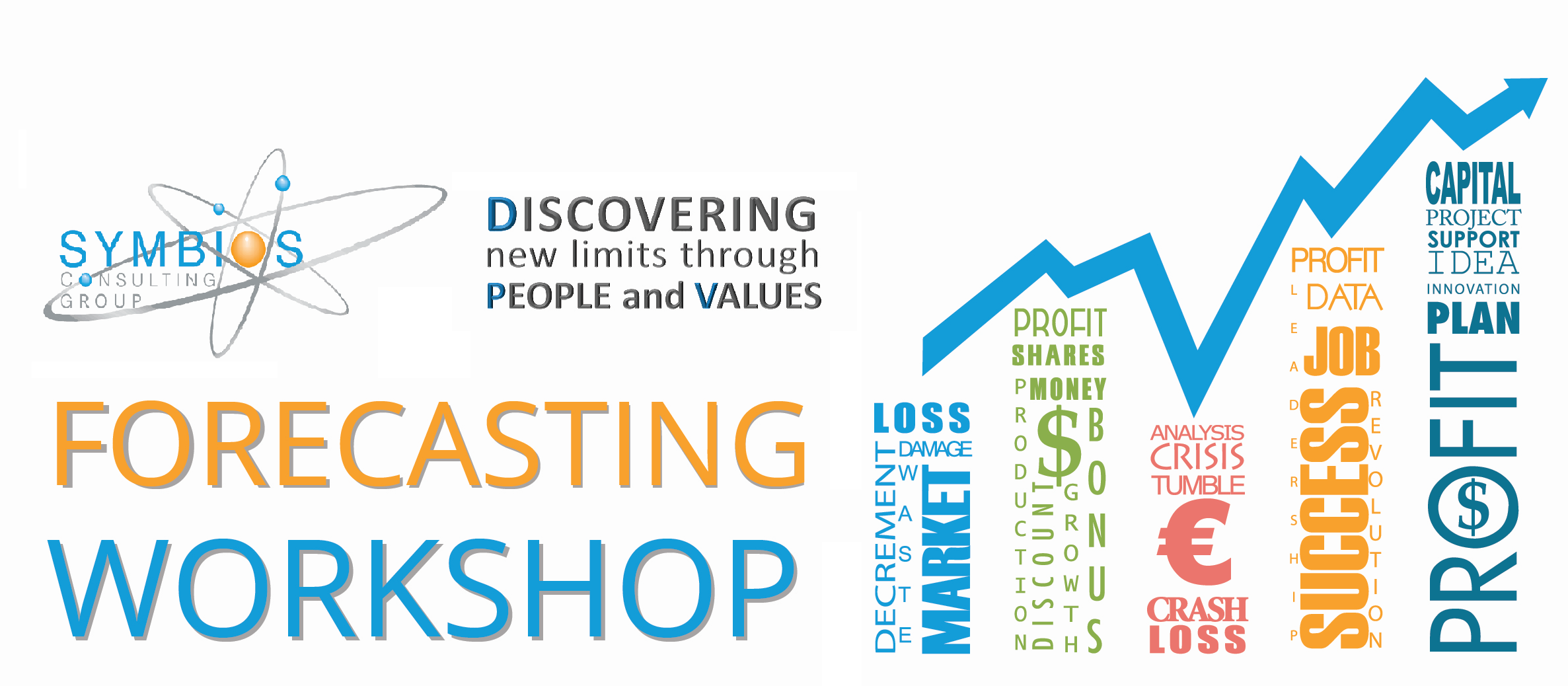 Forecasting Workshop  Sept 2020